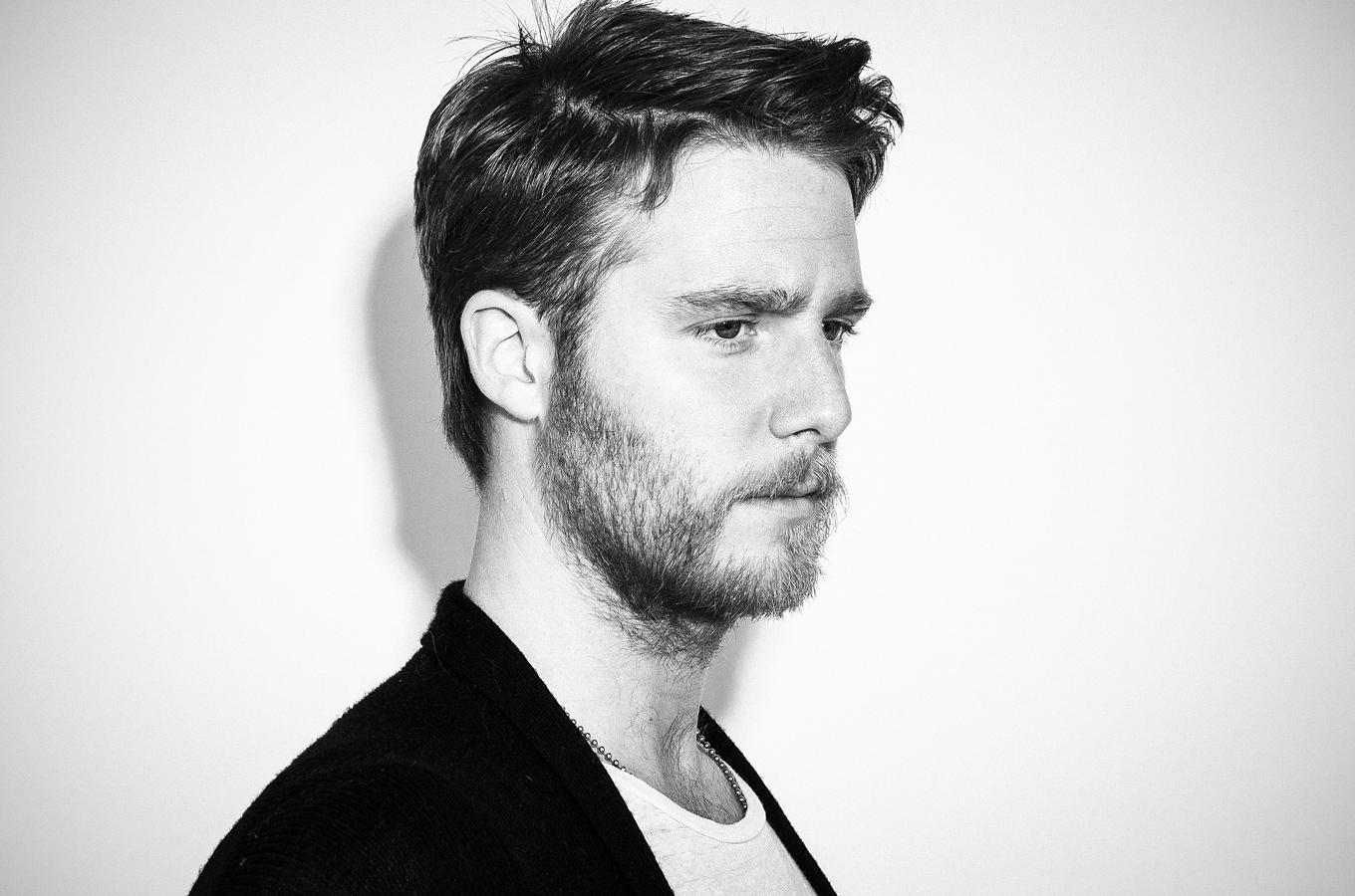 jake mcdorman analeigh tipton