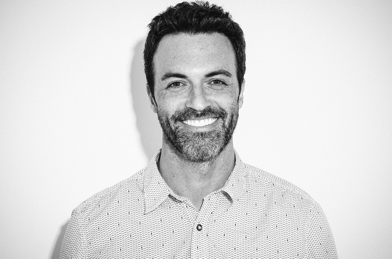 reid scott that 70s showreid scott instagram, reid scott, reid scott actor, reid scott shirtless, reid scott imdb, reid scott veep, reid scott wife, reid scott elspeth keller, reid scott and ross, reid scott twitter, reid scott gay, reid scott net worth, reid scott ben feldman, reid scott interview, reid scott leaving veep, reid scott wedding, reid scott that 70s show, reid scott movies and tv shows