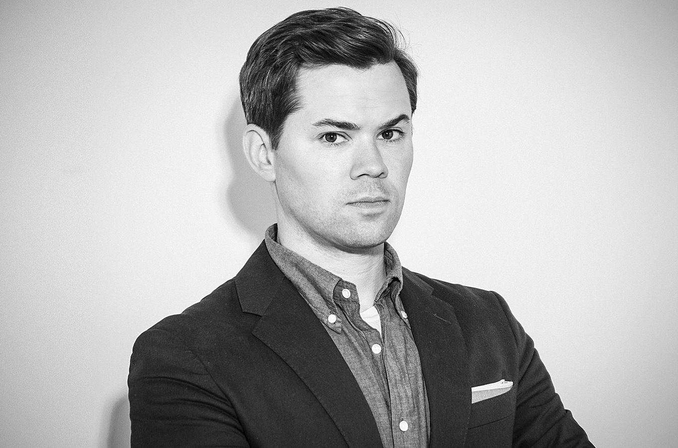 andrew rannells book of mormonandrew rannells height, andrew rannells wdw, andrew rannells instagram, andrew rannells michael doyle, andrew rannells you'll be back, andrew rannells lena dunham, andrew rannells, andrew rannells hamilton, andrew rannells hedwig, andrew rannells book of mormon, andrew rannells boyfriend, andrew rannells glee, andrew rannells twitter, andrew rannells how i met your mother, andrew rannells i believe, andrew rannells wiki, andrew rannells gavin creel, andrew rannells imdb, andrew rannells jimmy fallon, andrew rannells shirtless