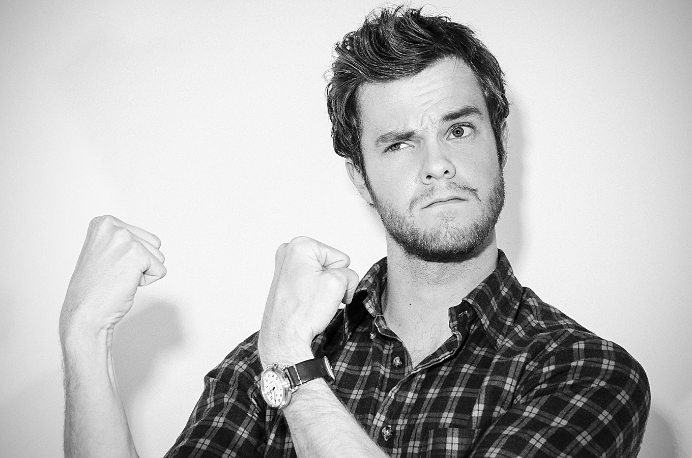 jack quaid all saints