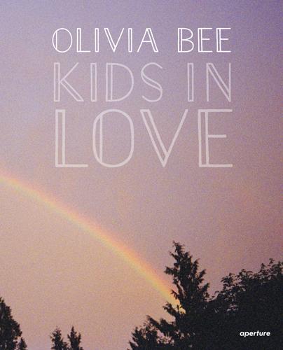 olivia-bee-kids-in-love-60
