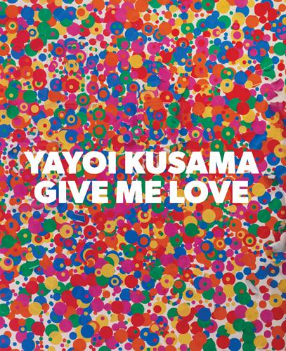 yayoi-kusama-give-me-love-40