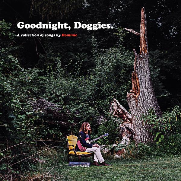 v600_Dominic_Goodnight__Doggies._artwork