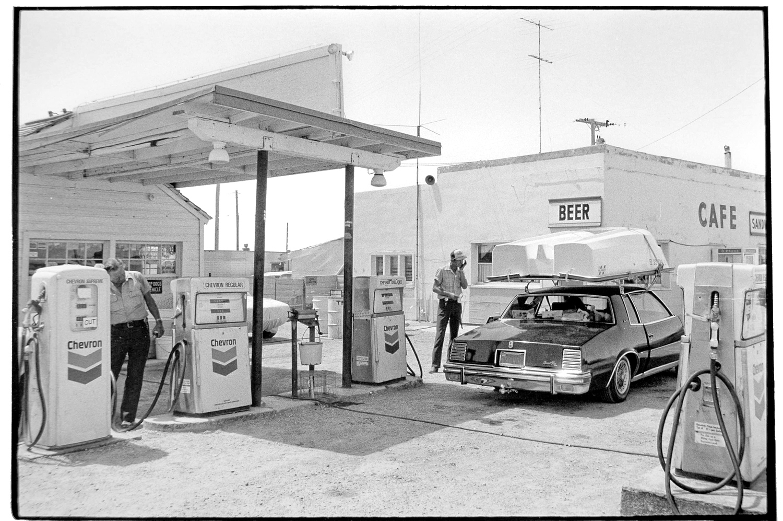 Gas+Station-004-2