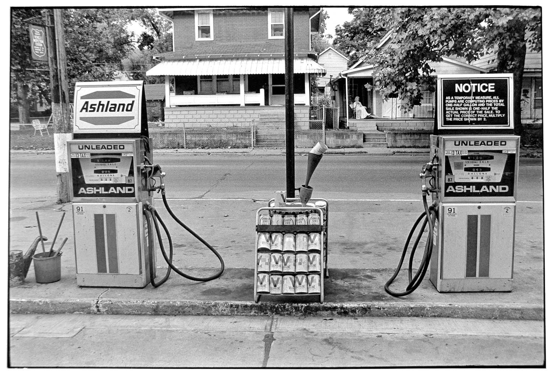 Gas+Station-007-2