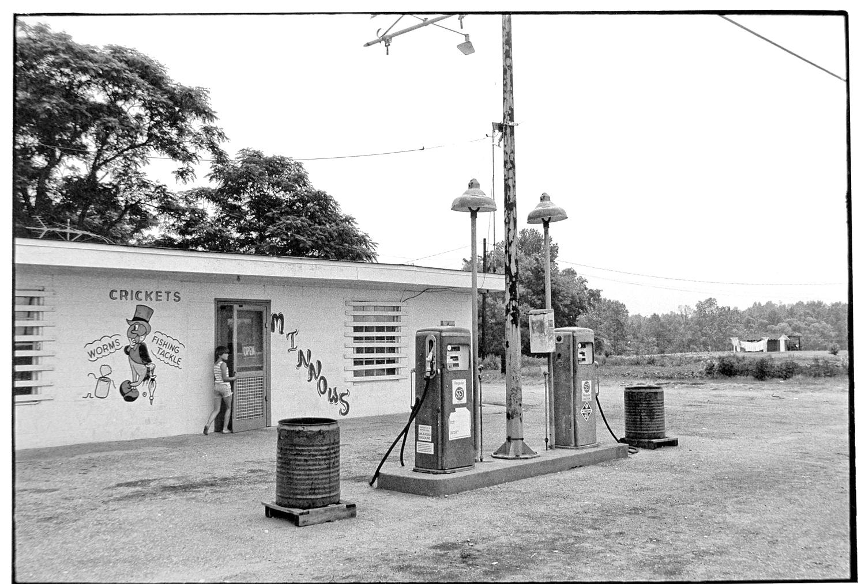 Gas+Station-022-2