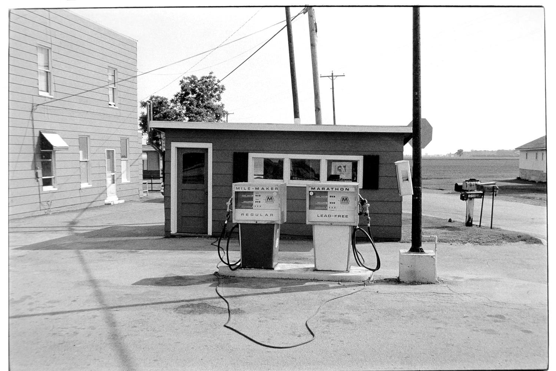 Gas+Station-027-2