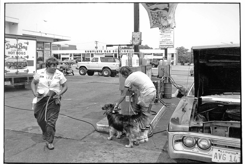 Gas+Station-035-2