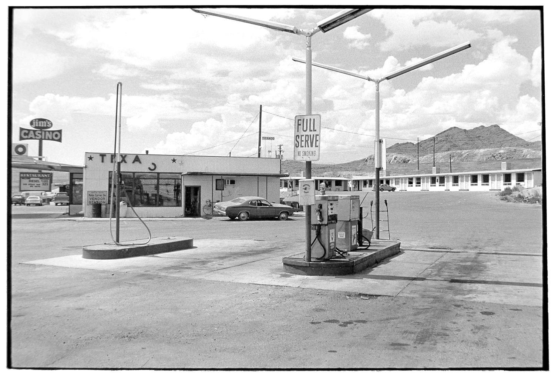 Gas+Station-037-2