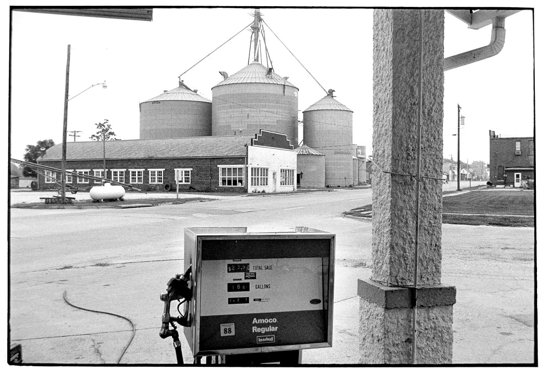 Gas+Station-044-2