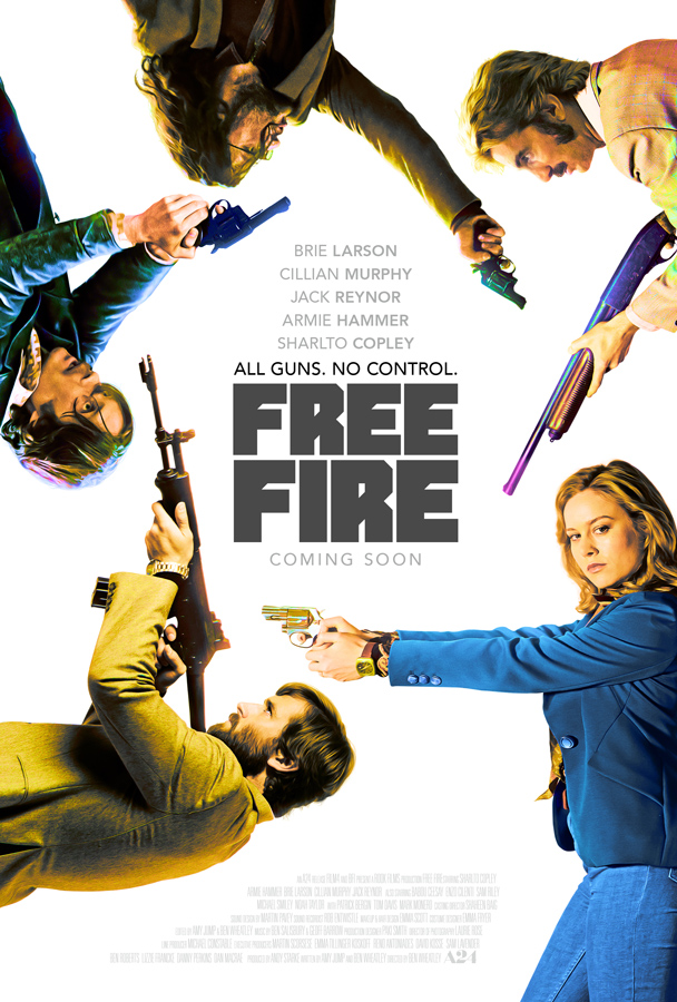 FREEFIRE-THEATRICAL