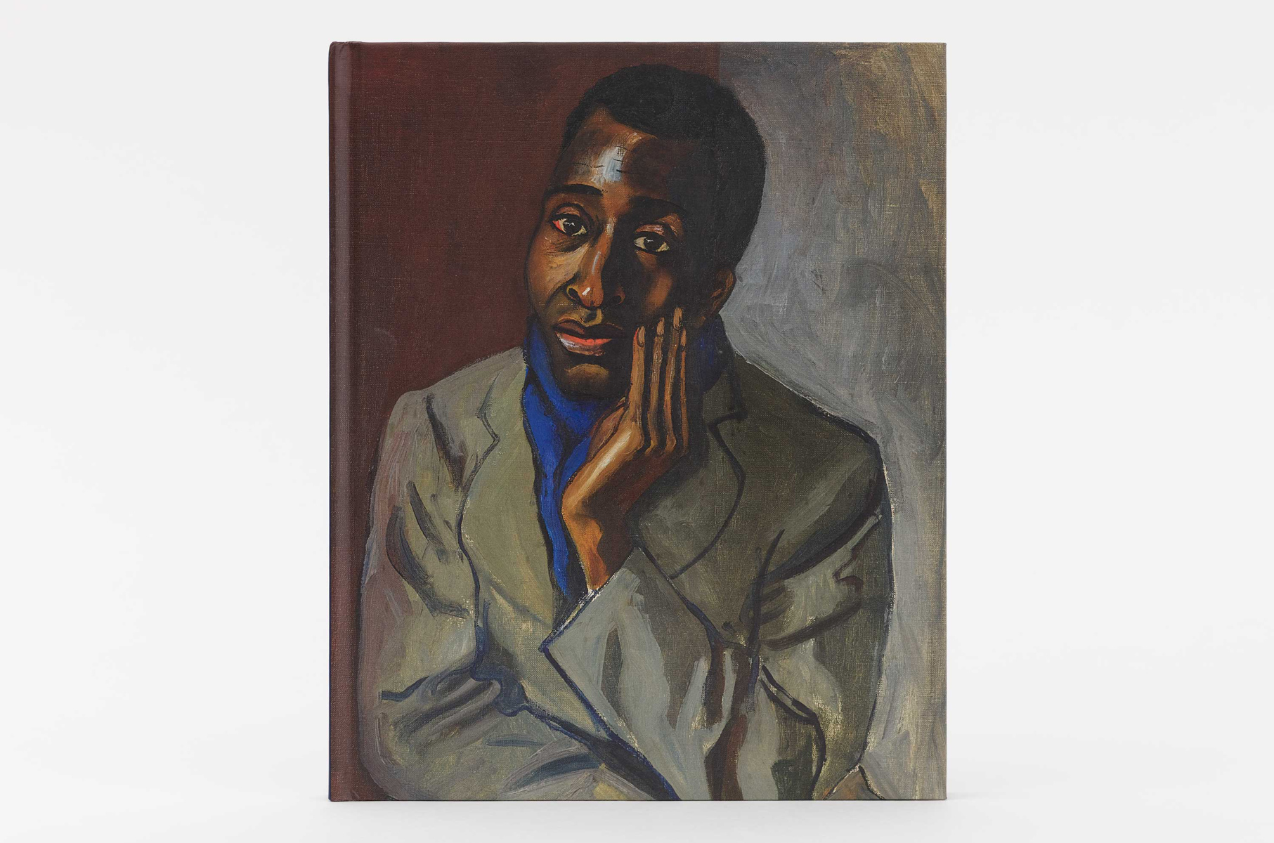 a look at the life of painter alice neel and her popular portraits Explore linda connell's board alice neel on pinterest   see more ideas about painting art, portrait and portrait paintings.